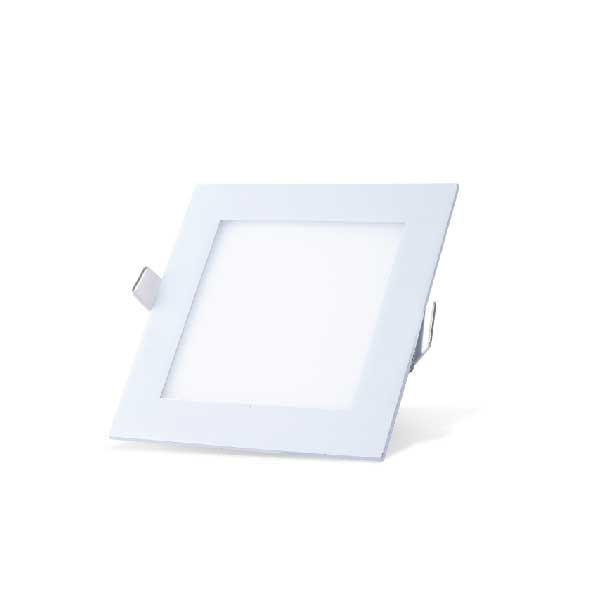 panel led cuadrado dos-20