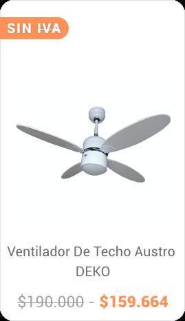 https://dekoei.com/producto/ventilador-de-techo-austro-deko/