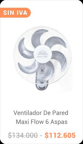https://dekoei.com/producto/ventilador-16-pulg-maxiflow-homeelements/