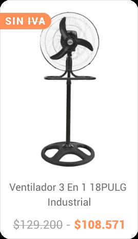 https://dekoei.com/producto/ventilador-3-en-1-18-industrial-65-watts/