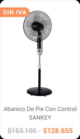 https://dekoei.com/producto/ventilador-de-pedestal-con-control/