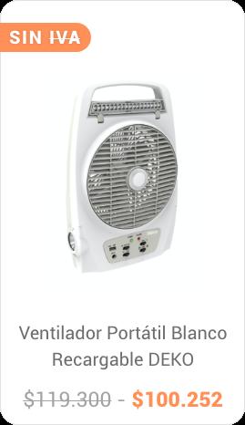 https://dekoei.com/producto/ventilador-portatil-recargable-20cm-8-pulgadas-deko-blanco/