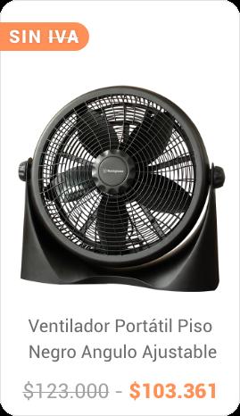 https://dekoei.com/producto/ventilador-de-piso-16/