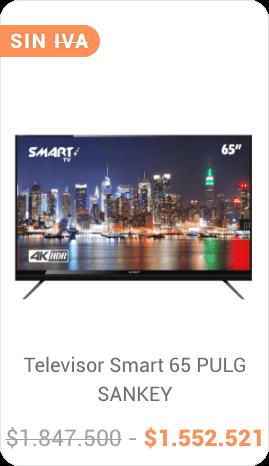 https://dekoei.com/producto/televisor-sankey-65-pulgadas-smart/