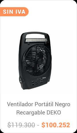 https://dekoei.com/producto/ventilador-portatil-recargable/