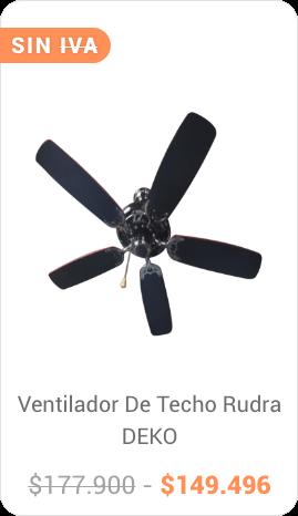 https://dekoei.com/producto/ventilador-de-techo-rudra-deko/