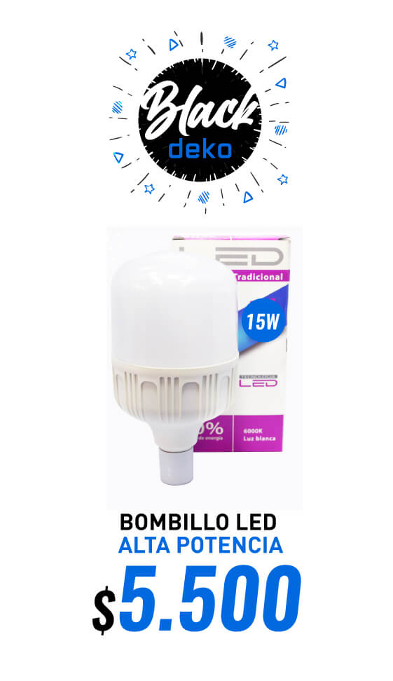 https://dekoei.com/producto/bombillo-led-15w-alta-potencia-luz-blanca/