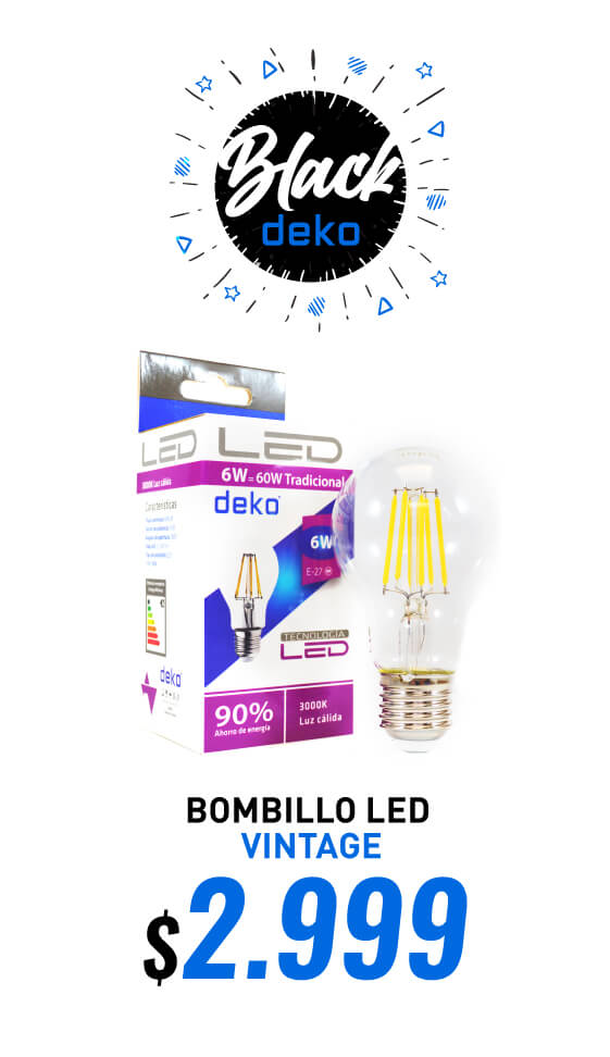 https://dekoei.com/producto/bombillo-led-6w-luz-calida/