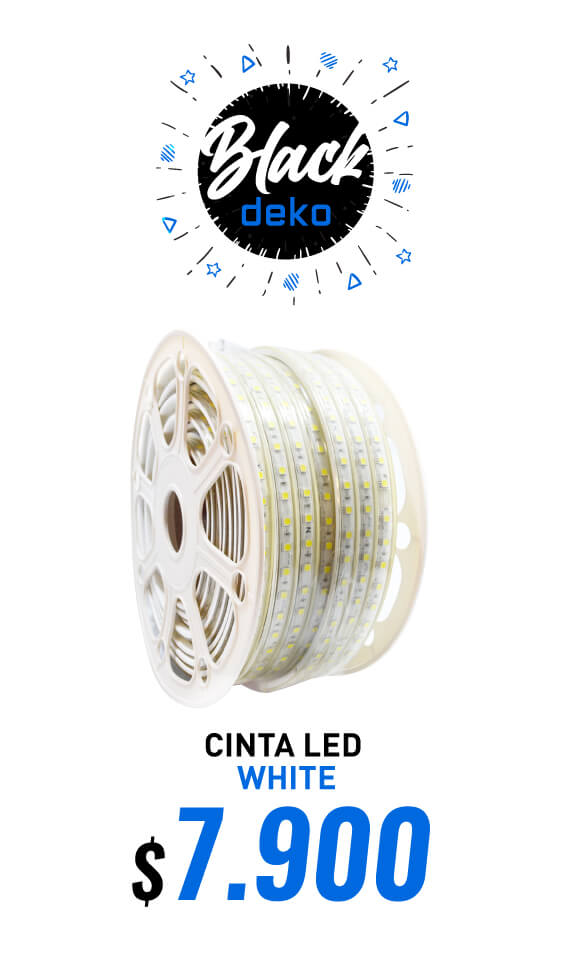 https://dekoei.com/producto/cinta-led-110v-x-metro-blanca/