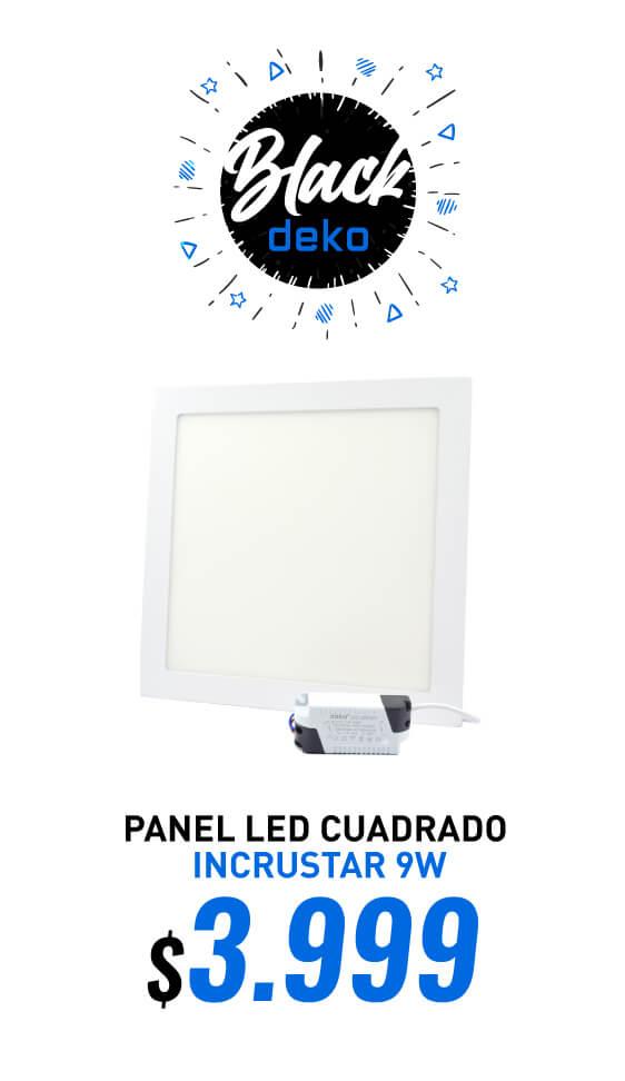 https://dekoei.com/producto/panel-led-9w-cuadrado-incrustar-luz-blanca/