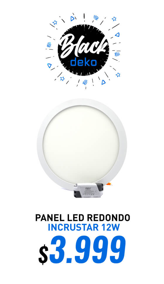 https://dekoei.com/producto/lampara-panel-led-redondo-incrustar-12w-luz-blanca-deko/