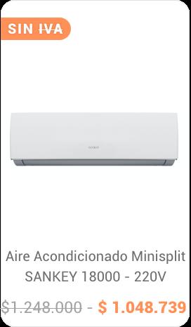 https://dekoei.com/producto/aire-acondicionado-sankey-minisplit-de-18-000-btu-convencional-220v-es18r410d2/