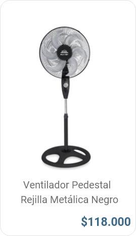 https://dekoei.com/producto/ventilador-pedestal-18-pulg-home-elements/