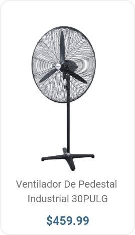 https://dekoei.com/producto/ventilador-de-pedestal-