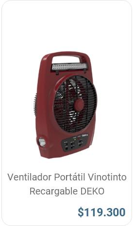 https://dekoei.com/producto/ventilador-portatil-recargable-20cm-8-pulgadas-deko-vinotinto/