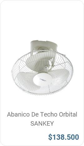 https://dekoei.com/producto/ventilador-de-techo-con-movimiento-orbital-sankey-fn-1542/