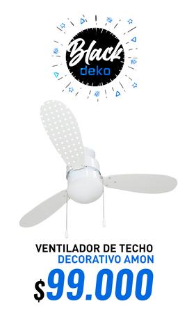 https://dekoei.com/producto/ventilador-de-techo-amon-deko/
