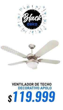 https://dekoei.com/producto/ventilador-de-techo-apolo-deko/