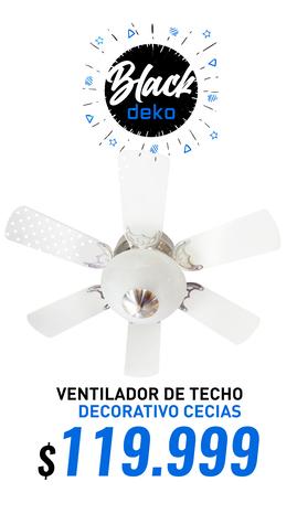 https://dekoei.com/producto/ventilador-de-techo-cecias-deko/