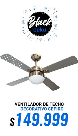 https://dekoei.com/producto/ventilador-de-techo-cefiro-deko/
