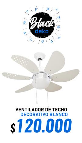 MAS VENDIDOS-22