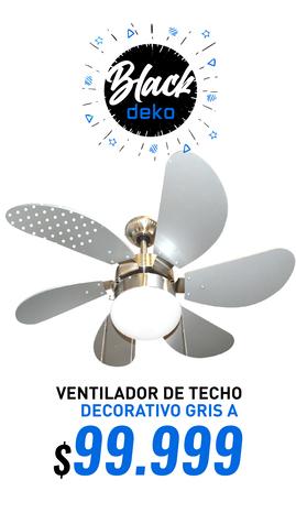 https://dekoei.com/producto/ventilador-de-techo-coro-gris-a-deko/