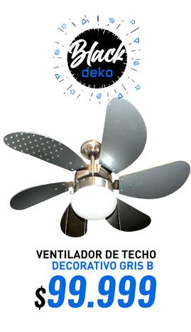 https://dekoei.com/producto/ventilador-de-techo-coro-gris-b-deko/