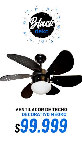 https://dekoei.com/producto/ventilador-de-techo-coro-negro-deko/