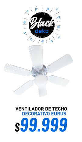 https://dekoei.com/producto/ventilador-de-techo-eurus-blanco/
