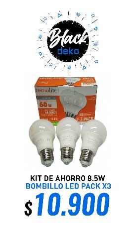 https://dekoei.com/producto/kit-de-ahorro-pack-3und-bombillo-led-6500k-8-5w/