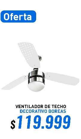 https://dekoei.com/producto/ventilador-de-techo-boreas-blanco/