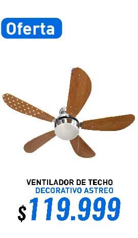 https://dekoei.com/producto/ventilador-de-techo-astreo-deko/