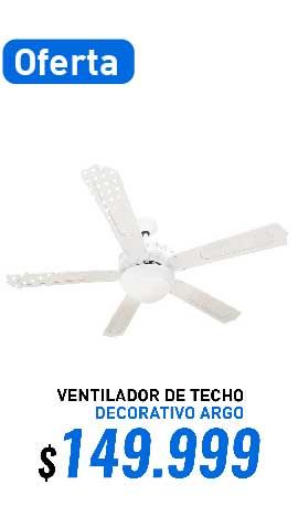 https://dekoei.com/producto/ventilador-de-techo-argo-deko/