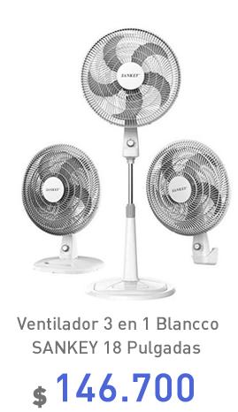 https://dekoei.com/producto/ventilador-3-en-1-sankey-de-18-pulgadas-blanco/