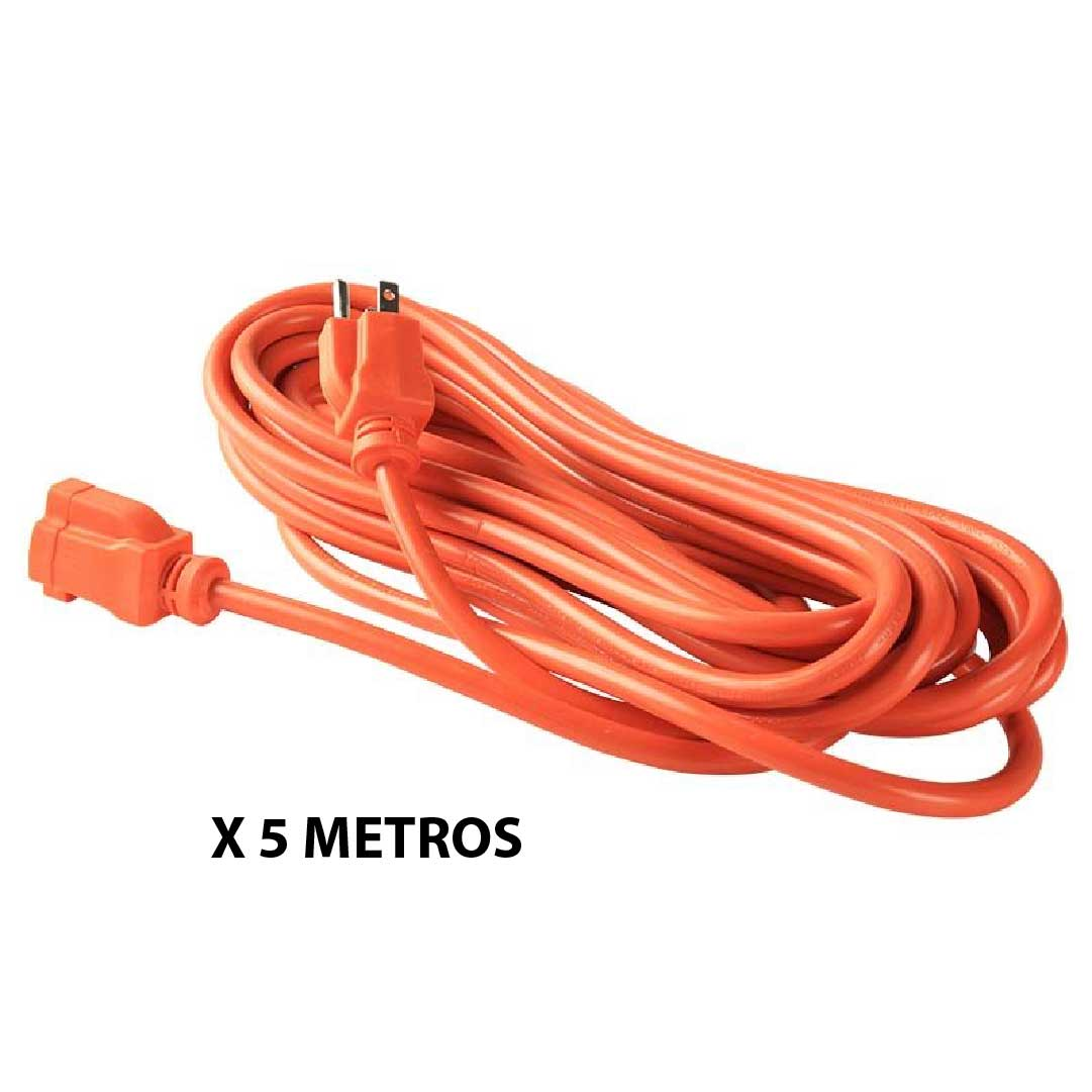 Extencion-naranja.5metros-20