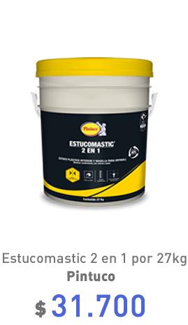 https://dekoei.com/producto/estucomastic-blanco-caneca-27kg/