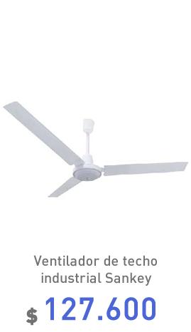 https://dekoei.com/producto/ventilador-de-techo-industrial/
