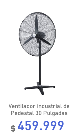 https://dekoei.com/producto/ventilador-de-pedestal-industrial-30/