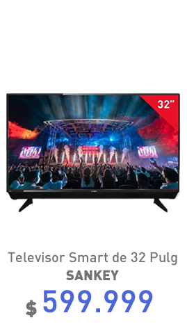 https://dekoei.com/producto/televisor-sankey-32-pulgadas-smarttv-cled-32sdv2-2/