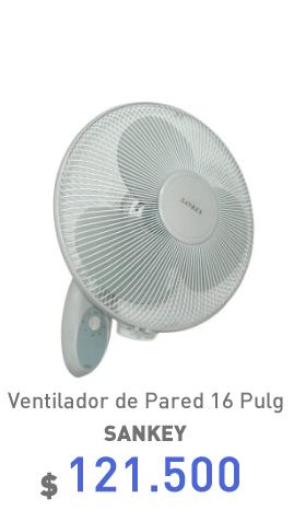 https://dekoei.com/producto/ventilador-de-pared-16pulg-sankey/