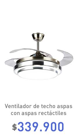 https://dekoei.com/producto/ventilador-de-techo-con-aspas-retractiles-y-luminaria-led-cm-4201flrc/