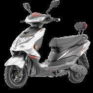 moto-03
